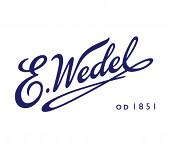 wedel_logo